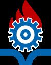 مرکز توسعه نظام مدیریت دارائیهای فیزیکی صنعت نفت