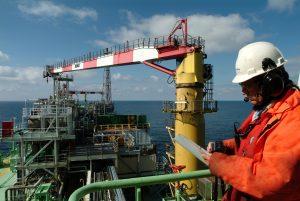برگزاری اولین دوره آموزشی تربیت ارزیابان نظام مدیریت دارائیهای فیزیکی صنعت نفت